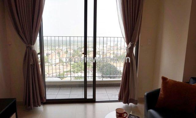 apartments-villas-hcm06536