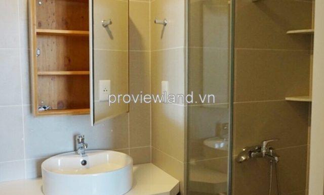 apartments-villas-hcm06537