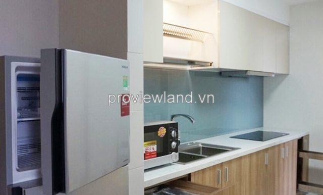 apartments-villas-hcm06539