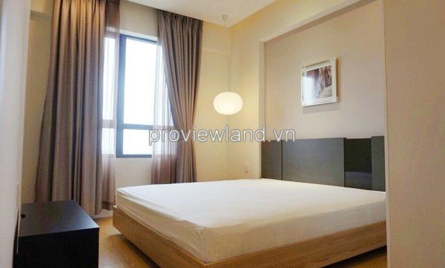 apartments-villas-hcm06542