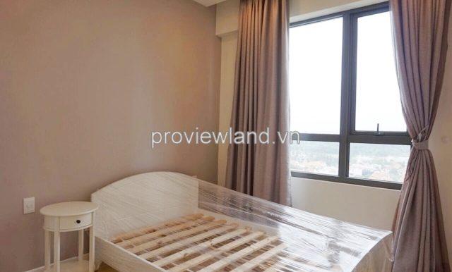 apartments-villas-hcm06544