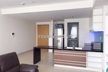 Masteri apartment for rent Dist 2 92 sqm 3 beds fully furnished