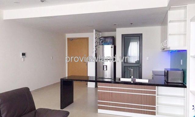 apartments-villas-hcm06563