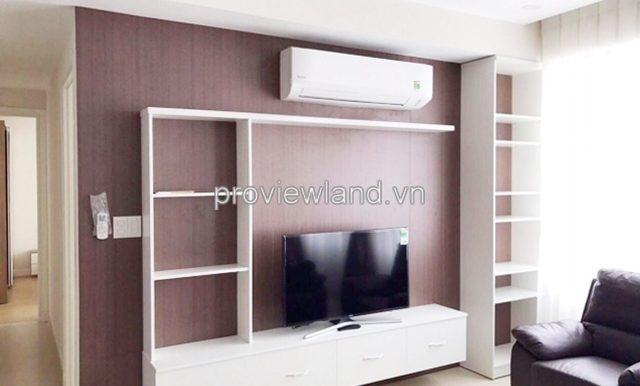 apartments-villas-hcm06567