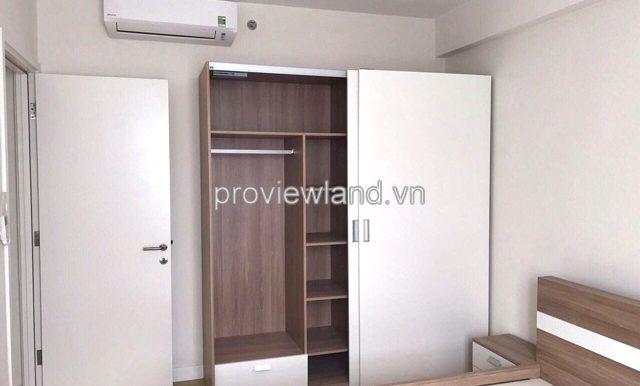 apartments-villas-hcm06570