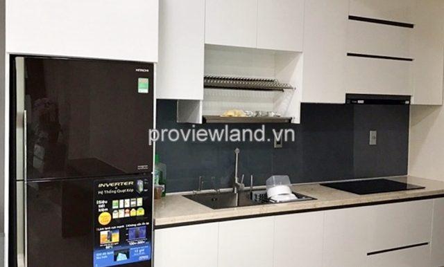 apartments-villas-hcm06614