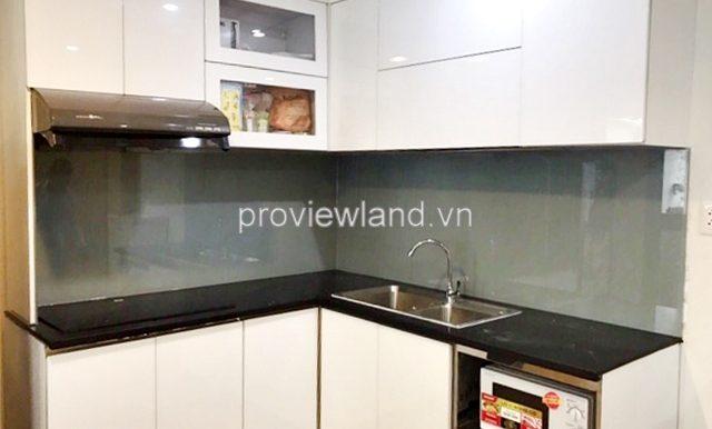 apartments-villas-hcm06618