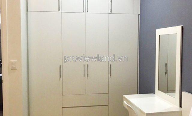apartments-villas-hcm06620