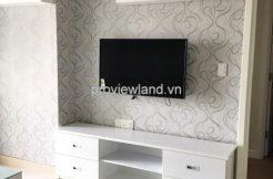 apartments-villas-hcm06626
