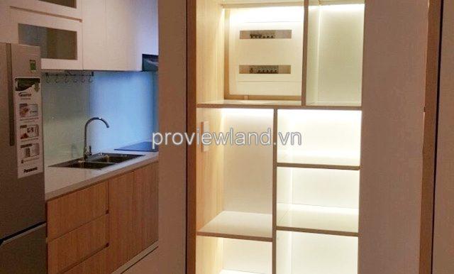 apartments-villas-hcm06641