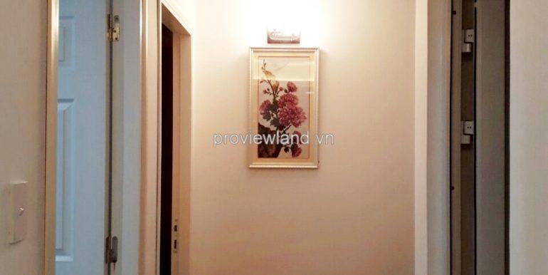 apartments-villas-hcm06646