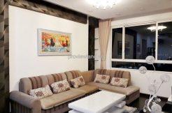 apartments-villas-hcm06651