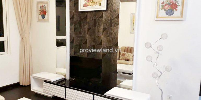 apartments-villas-hcm06652