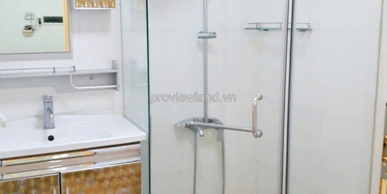 apartments-villas-hcm06653