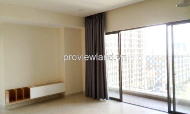 apartments-villas-hcm06659