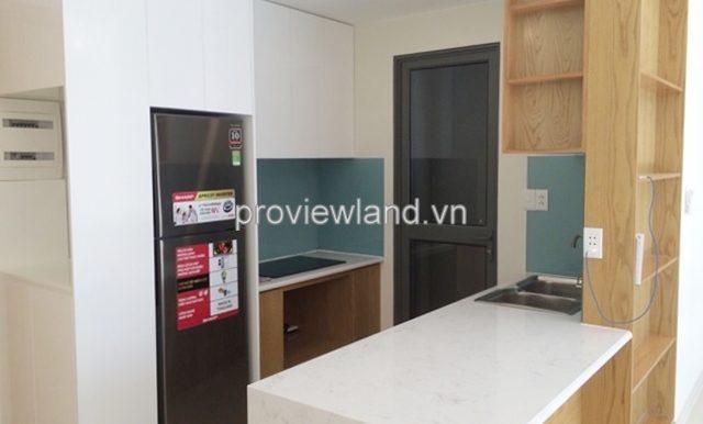 apartments-villas-hcm06660