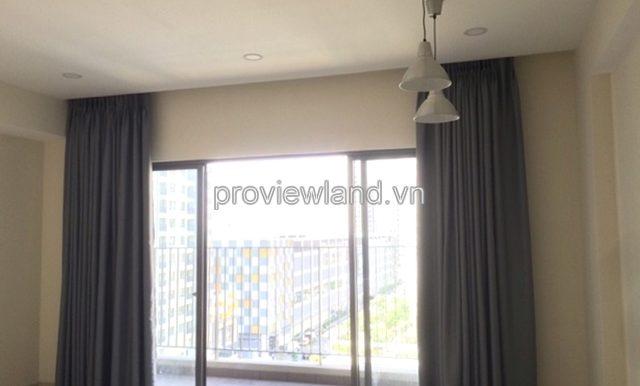 apartments-villas-hcm06661