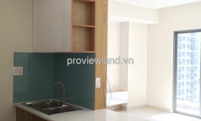 apartments-villas-hcm06662