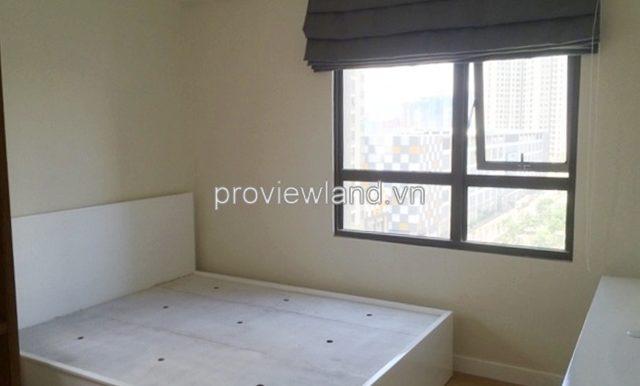 apartments-villas-hcm06663