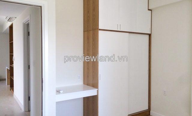 apartments-villas-hcm06664