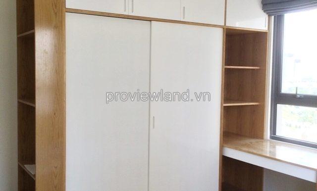 apartments-villas-hcm06665