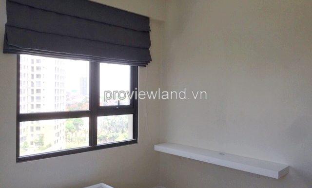 apartments-villas-hcm06666