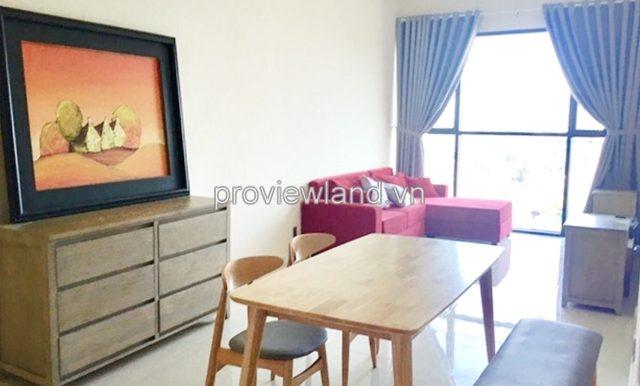 apartments-villas-hcm06667