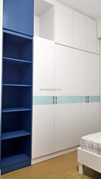 apartments-villas-hcm07053-338x600