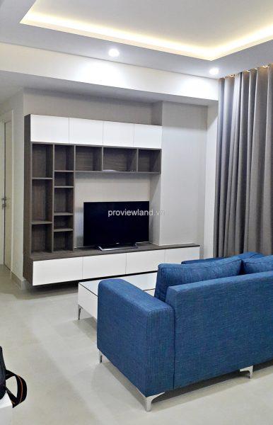 apartments-villas-hcm07054-386x600