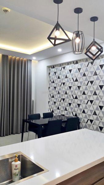 apartments-villas-hcm07055-338x600