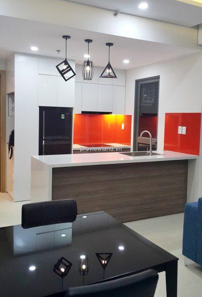 apartments-villas-hcm07056-408x600