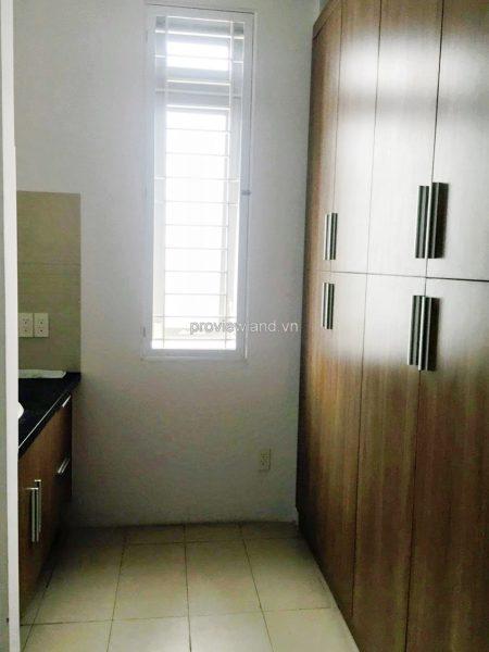 apartments-villas-hcm07060-450x600