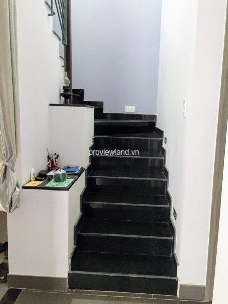 apartments-villas-hcm07061-450x600