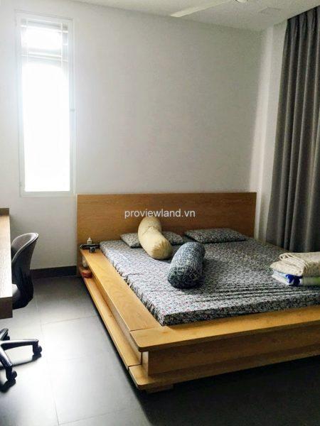 apartments-villas-hcm07068-450x600