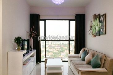 Ascent apartment for rent fully furnished 2 beds 69 sqm
