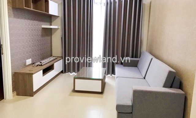 apartments-villas-hcm07085