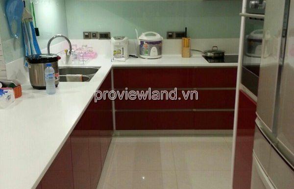 proviewland3916